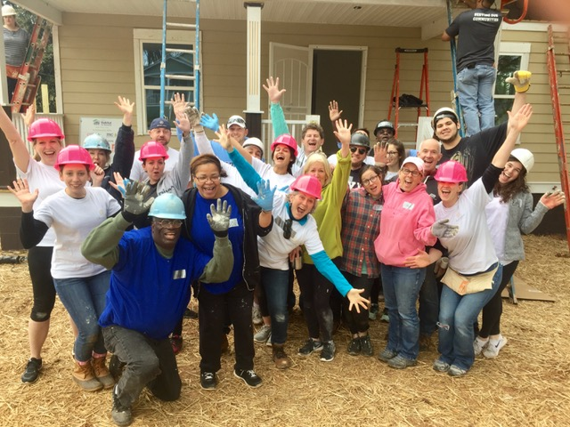 tbt_throw_back_thursday_giveback_homes_build_day_atlanta_habitat