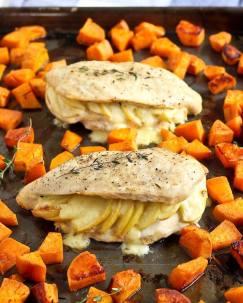 apple-gouda-stuffed-chicken-sheet-pan-dinner-600-9-of-11-600x750