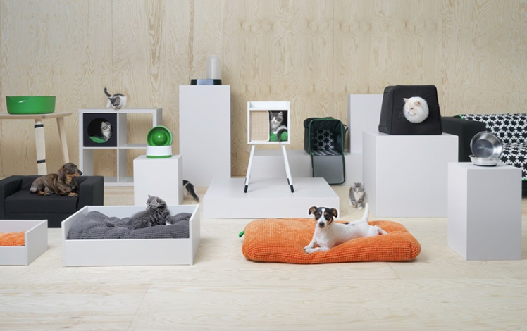 lurvig-ikea-for-pets-designboom-02